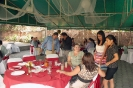 events and parties photos_3