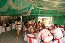 events and parties photos_4
